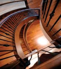 interior stair components home improvement windsor plywood