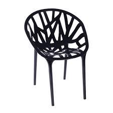 Replica Vitra Chairs Replica Erwan U0026 Ronan Bouroullec Vegetal Chair