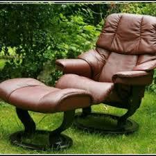 stressless sofa gebraucht ekornes stressless sessel gebraucht sessel house und dekor