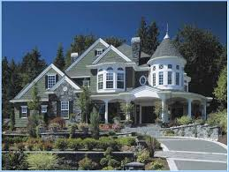 victorian house style decoration architecture house styles and decoration victorian house