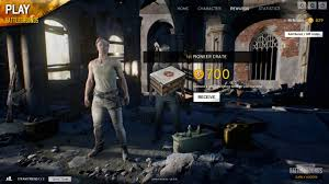 player unknown battlegrounds gift codes something went wrong just for crononology youtube