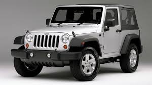 jeep rubicon white sport 2017 jeep wrangler sport s hd car images wallpapers