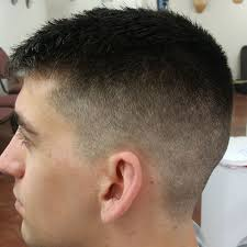 taylored hair barber shop barber shop in moscow id 83843