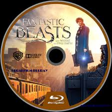 film larva jam berapa jual dvd film movie hd bluray di lapak gfb agoengprasetiyo