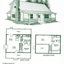 log floor plans cabin home plans with loft log home floor plans log floor plans