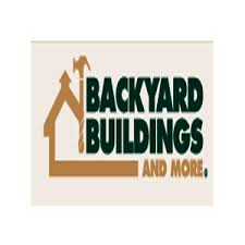 edwin watts coupons 30 backyard buildings coupons 2018 10 promo code