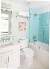 Cape Cod Bathroom Designs Chic Design Beach House Bathroom Ideas Home Interior Bedroom For