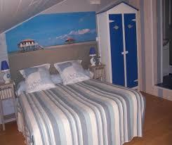 chambre location vacances a de arcachon gîtes chambres d hôte location