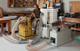table saw dust collector bag all about dust collection finewoodworking