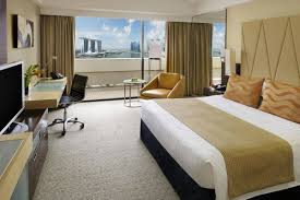 marina bay suite marina mandarin singapore