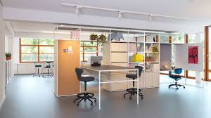 vitra workspace vitra office showroom and experimental laboratory vitra studio office sevil creates a office for vitra