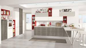 kitchen modern italian kitchen design italian kitchen ideas