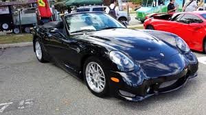 panoz rare panoz esperante 2013 driven by purpose youtube