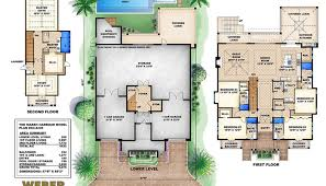 5 bedroom country house plans australia escortsea 5 bedroom 3 story house plans luxamcc org