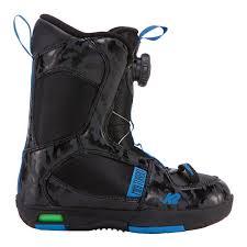light up snowboard boots k2 mini turbo snowboard boots boys 2018 evo