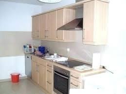 quelle peinture pour une cuisine couleur de peinture pour cuisine amazing quel peinture pour cuisine