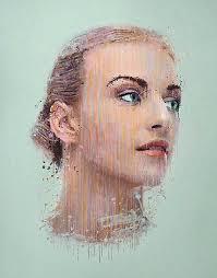 typography portrait tutorial photoshop elements 50 excellent digital photography photoshop tutorials smashing magazine