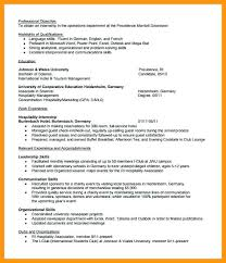 exle resume for college internship internship resume template microsoft word finance internship