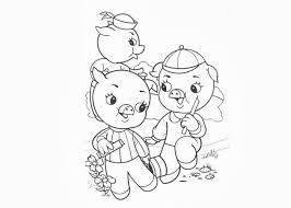09 02 13 free coloring pages coloring books kids