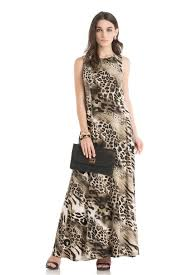 ladies party wear dresses online shopping india delhi