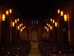Church Lights Hesterd01 World Of Wonder Page 11