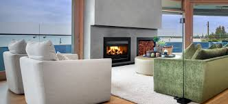fireplace australian gas wood u0026 log fireplaces for sale
