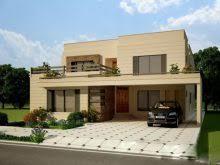 sh design home builders the house design carla dream home designs of lb lapuz architects
