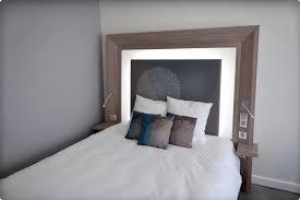 mobilier chambre hotel mobilier de chambres novotelreynier agenceur reynier agenceur