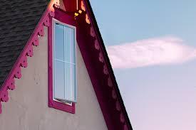 Tinyhousecottages Boiceville Cottages