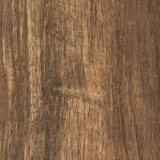 Laminate Floor Noise Home Decorators Collection Sunvalley Walnut 12 Mm Thick X 4 57 In