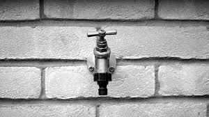 House Faucet Free Photo House Plumbing Wall Water Tap Pipe Home Faucet Max Pixel