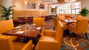 dining room restaurant agoura hills ca restaurants sheraton agoura hills hotel