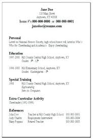 basic resume exles this is easy resume exles free basic resume template easy