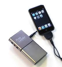 Cool Gadget Gifts Brando Sclick