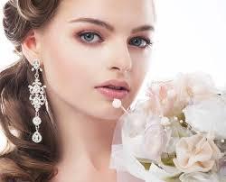 bridal makeup new york bridal s groom beauty