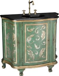 antique style bathroom vanities photos victoriana magazine