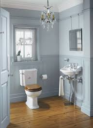 edwardian bathroom ideas edwardian bathroom design in contemporary house design ideas