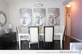 gray dining room ideas 15 inspired dining room ideas home design lover