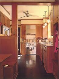 Sears Kitchen Design Sears Honor Bilt Ashmore Kitchen Remodel Hooked On Houses
