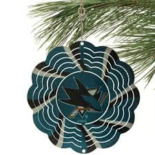best ornament spinners products on wanelo