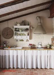 rideau sous evier cuisine rideau salle a manger pour idees de deco de cuisine best of les 23