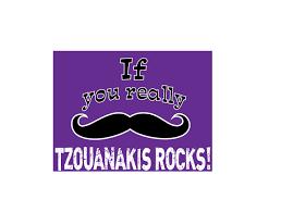 home tzouanakis intermediate about tz tzouanakis intermediate