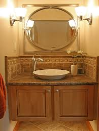 bathroom vanity tile ideas would work for our bathroom the sink counter maybe the