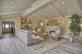 Kitchen Area Rugs For Hardwood Floors by Area Rugs Safe For Hardwood Floors