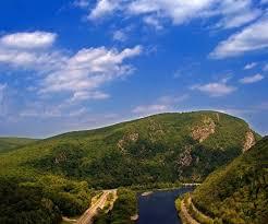 Pennsylvania mountains images 101 best pocono mountains in pa images pocono jpg