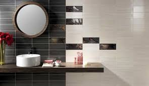 bathroom ceramic tile design 35 modern interior design ideas creatively using ceramic tiles for