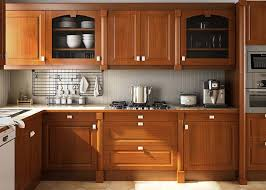 used kitchen cabinets for sale st catharines how much does it cost to replace kitchen cabinets