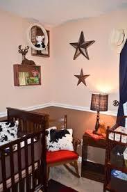 Western Baby Nursery Decor Cowboy Lone Baby Nursery Wall Decor I Debated