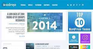 web design news 40 web design blogs to follow in 2015 themes