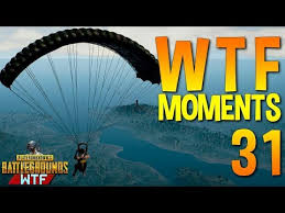 pubg youtube funny download youtube mp3 pubg wtf funny moments highlights ep 32